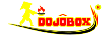 DojoBox Club