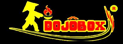 DojoBox Club